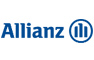 poj_allianz